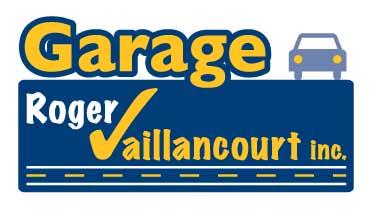 Garage roger vaillancourt inc la station services - Garage d entretien automobile ...